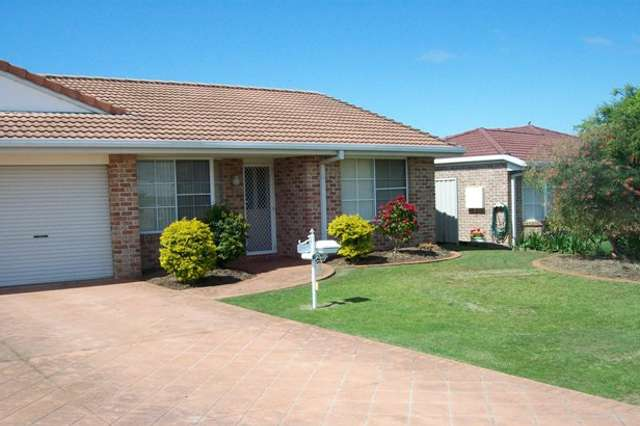3/2 Bauhinia Place, Port Macquarie NSW 2444