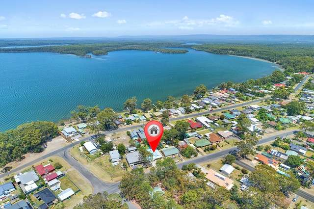 108 Tallyan Point Road, Basin View NSW 2540