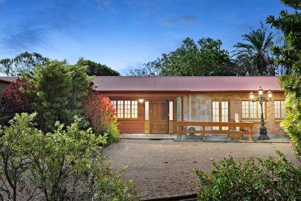 Main view of Homely rural listing, 1036 Dayboro Road, Kurwongbah, QLD 4503