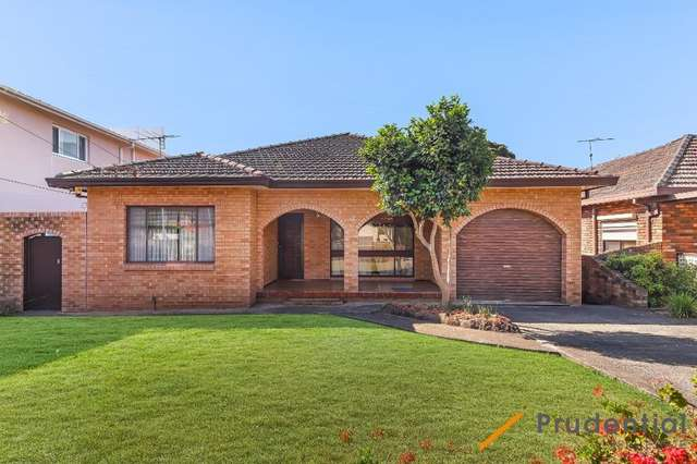 80 Woodlands Road, Liverpool NSW 2170