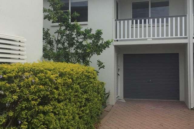 6/5 Soule Street, Hermit Park QLD 4812