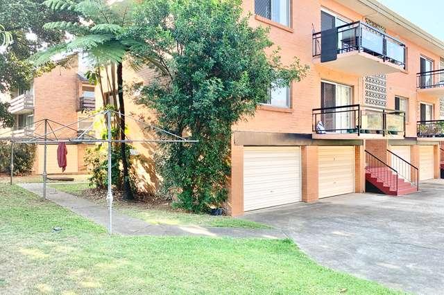 6/77 Koala Road, Moorooka QLD 4105
