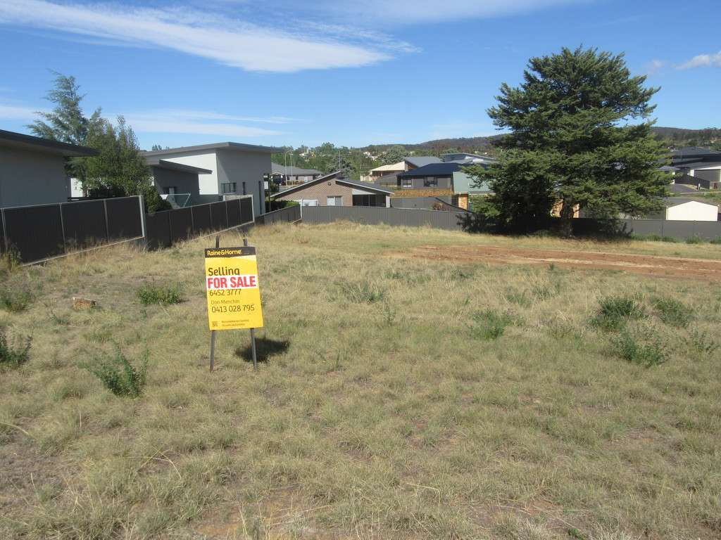 Main view of Homely house listing, 13 & 17 Monaro Av, Cooma, NSW 2630