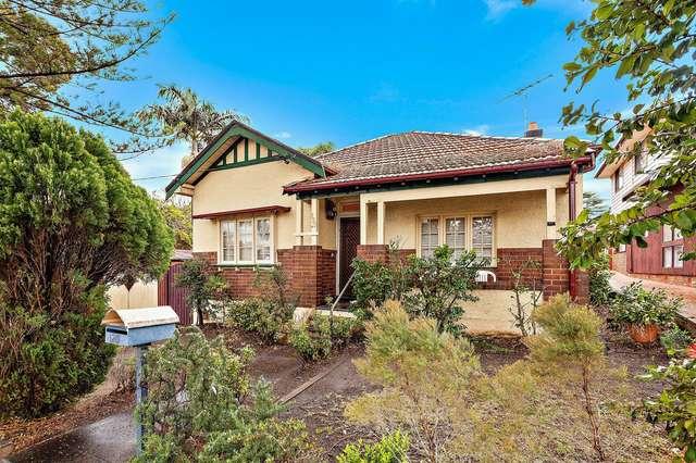 120 Woids Avenue, Hurstville NSW 2220
