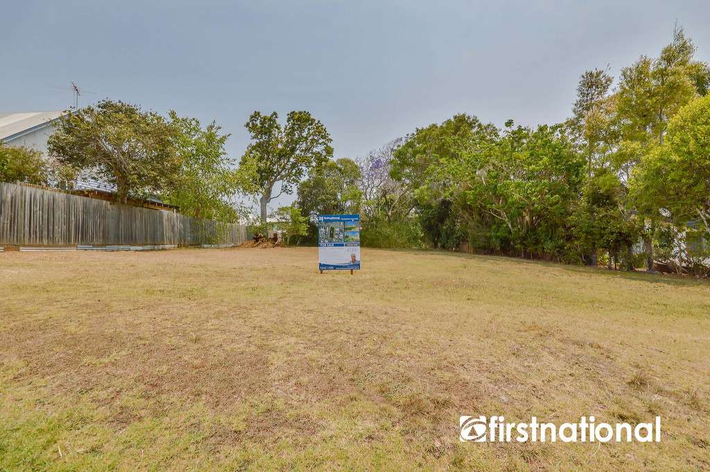 Main view of Homely  listing, 20 Griffith Street, Tamborine Mountain, QLD 4272