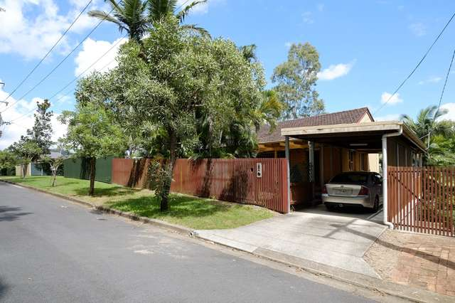 47 Kadina St,, The Gap QLD 4061