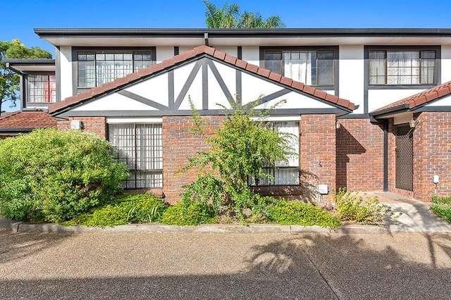 22/190 Ewing Road, Woodridge QLD 4114