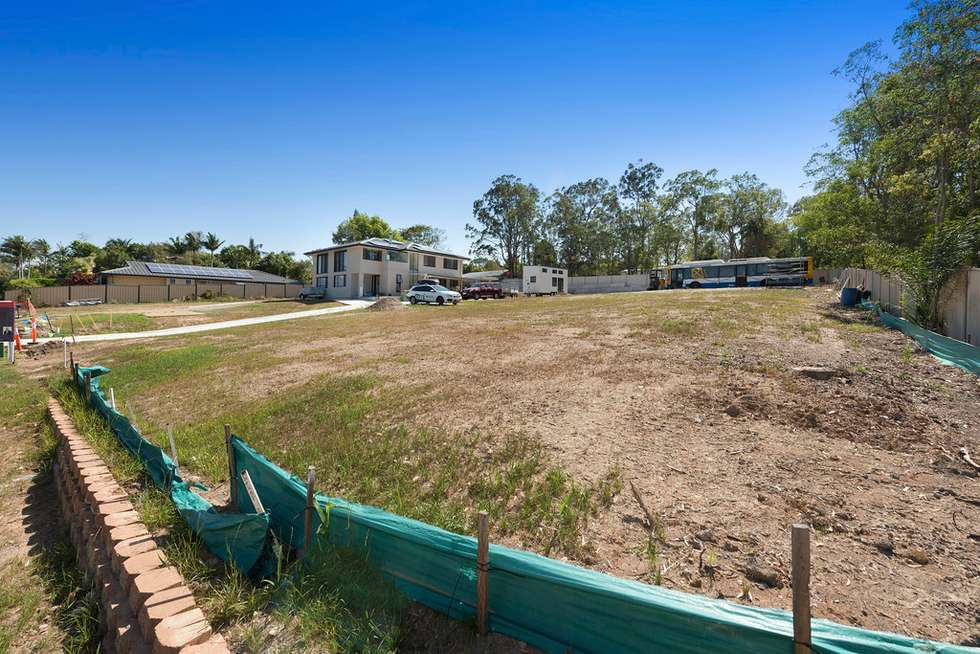 Fourth view of Homely residentialLand listing, 15 Drews Road, Tanah Merah QLD 4128