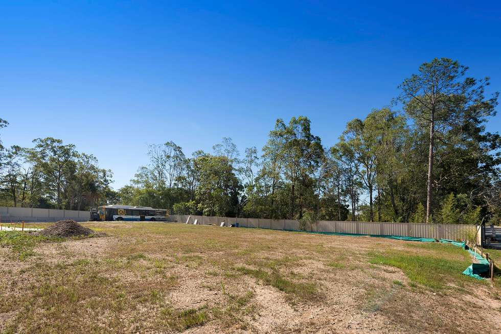 Fifth view of Homely residentialLand listing, 15 Drews Road, Tanah Merah QLD 4128