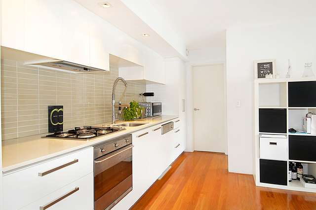 17/173-179 Bronte Road, Queens Park NSW 2022
