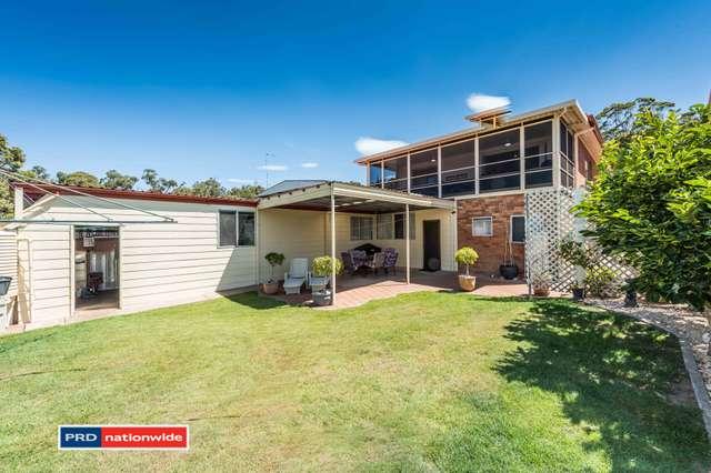 9 Raymond Avenue, Salamander Bay NSW 2317