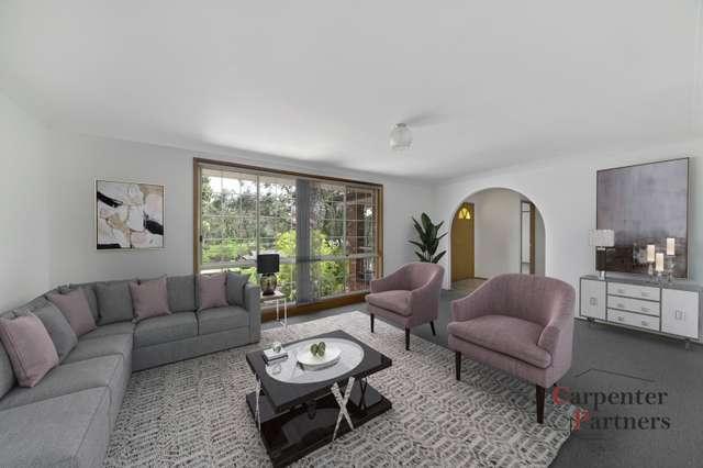 16 Wellington Street, Buxton NSW 2571