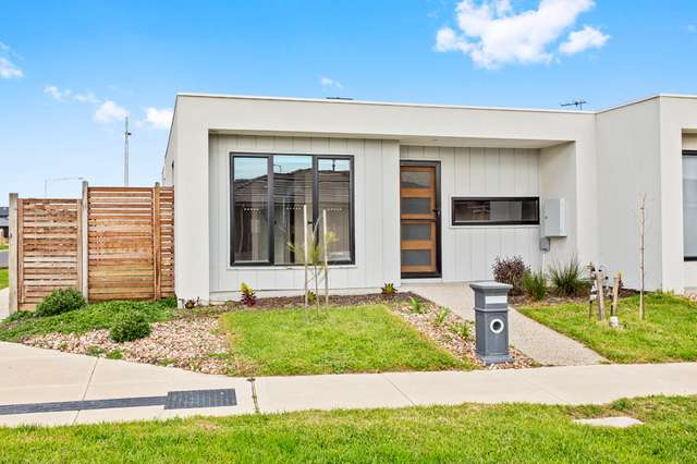 24 Pellets Road, Wyndham Vale VIC 3024