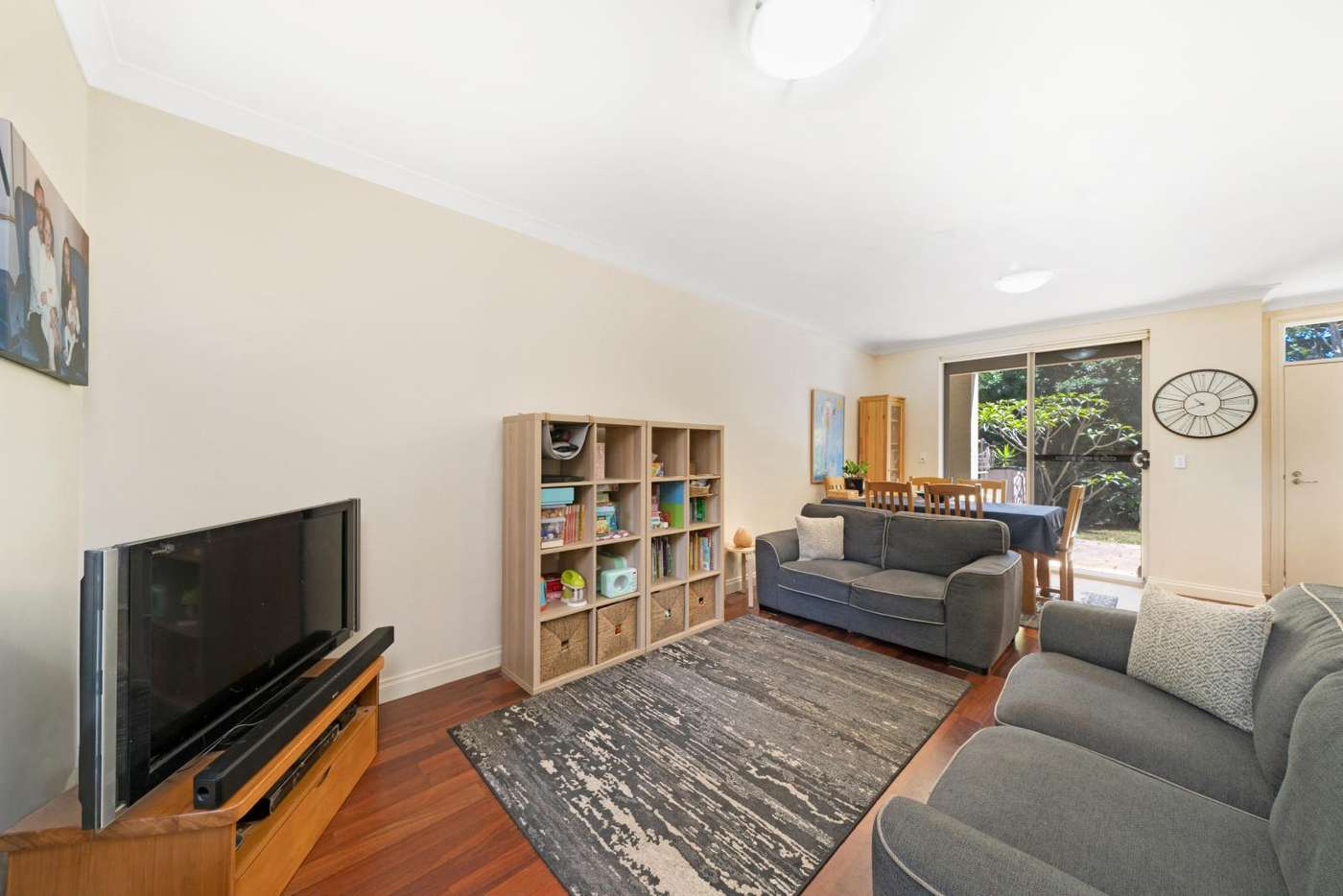 Main view of Homely townhouse listing, 7 Myler Street, Five Dock, NSW 2046