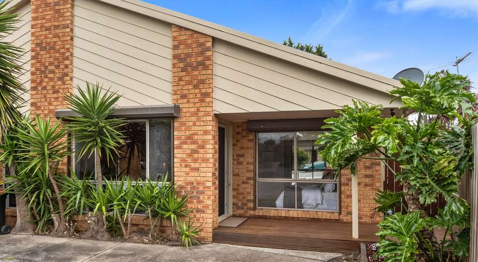 1/10 Roche Court, Chelsea Heights VIC 3196