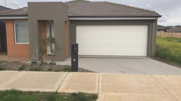 Main view of Homely house listing, 22 Prospector Crescent, Diggers Rest, VIC 3427