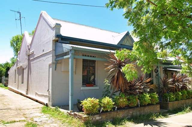 121 Stewart Street, Bathurst NSW 2795