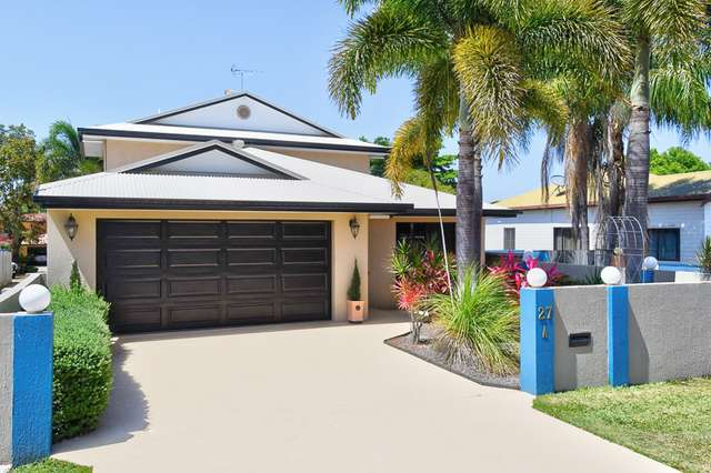 27A Meadow Street, North Mackay QLD 4740
