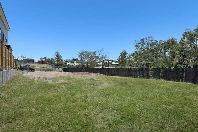 6 Derrer St, Mcdowall QLD 4053