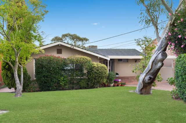 29 Hunter Avenue, St Ives NSW 2075