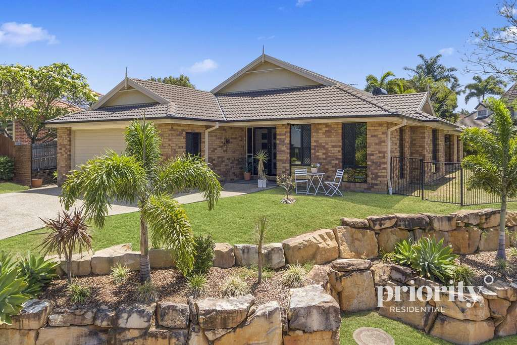 Main view of Homely house listing, 11 Havenhill Court, Murrumba Downs, QLD 4503