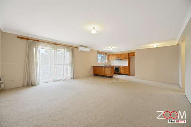 6/109 Station Street, Penrith NSW 2750