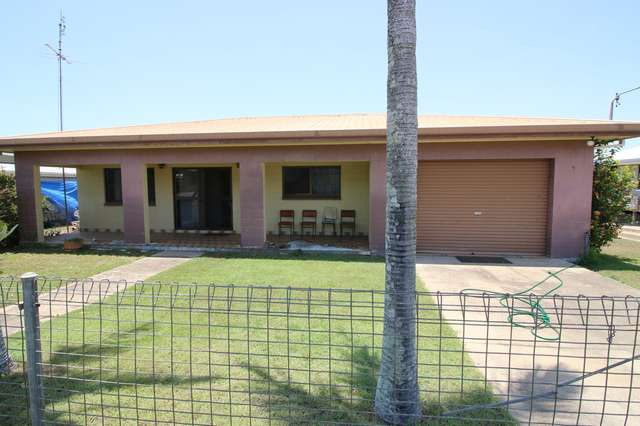 74 CANBERRA STREET, Ayr QLD 4807