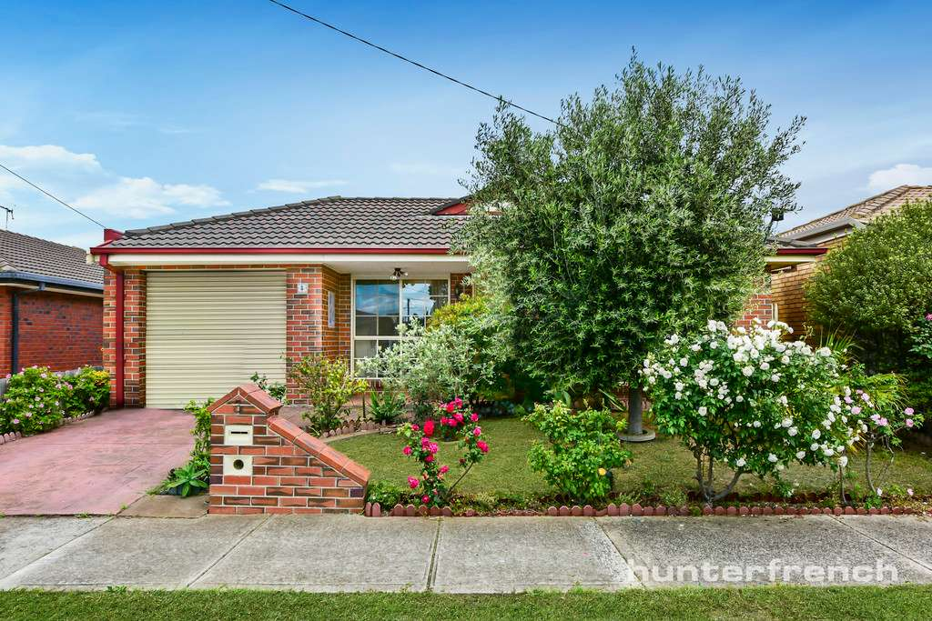 Main view of Homely house listing, 5 Harrison Court, Altona Meadows, VIC 3028