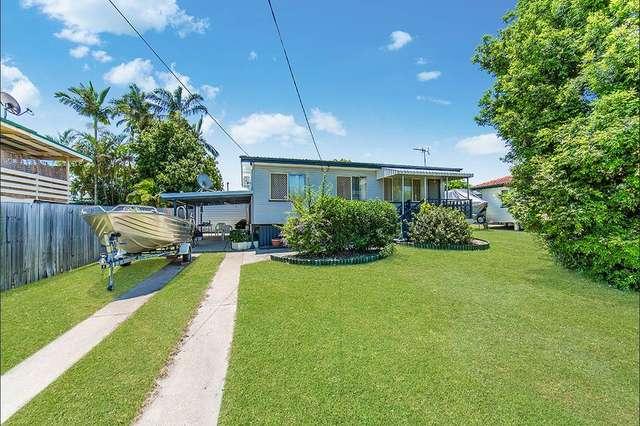 8 Kroll Street, Kippa-ring QLD 4021