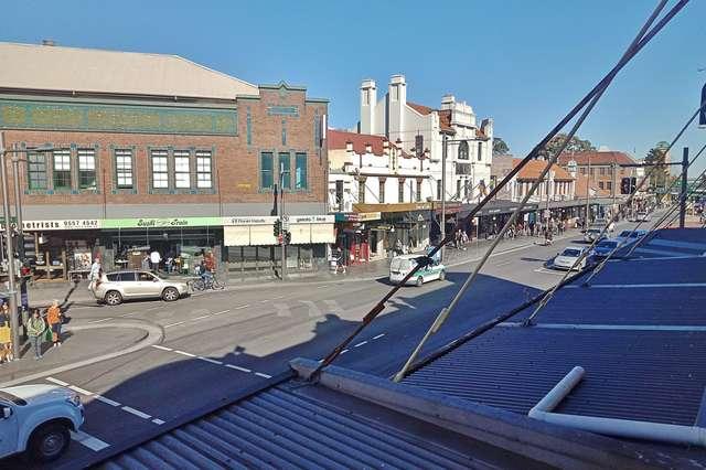 1/317 King Street, Newtown NSW 2042