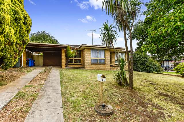 24 Heath Street, Mount Gambier SA 5290
