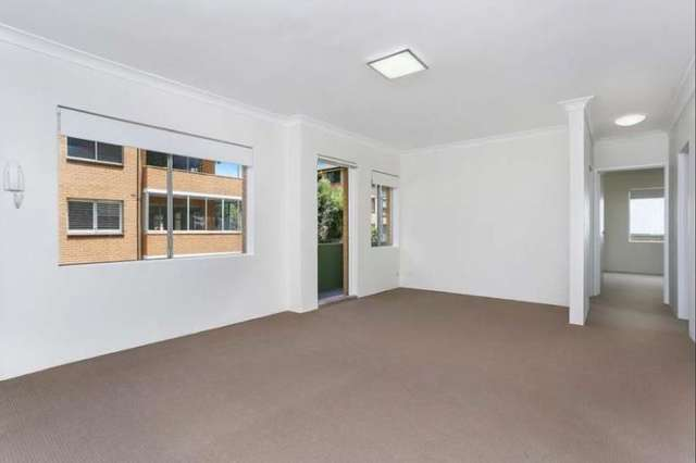 2/6 Hill Street, Coogee NSW 2034