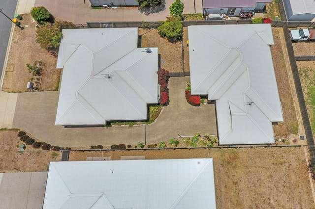 61 Hinze Circuit, Rural View QLD 4740