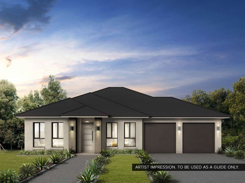 Main view of Homely house listing, 32 Payne Street, Hope Valley, SA 5090