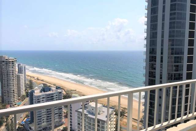 3202/3422 Gold Coast Hwy, Surfers Paradise QLD 4217