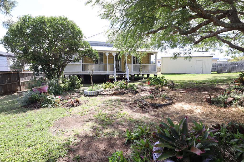 Main view of Homely house listing, 29 Summer Street, Laidley, QLD 4341