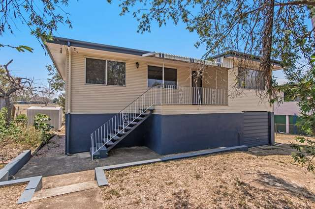 17 Callaghan Street, East Ipswich QLD 4305