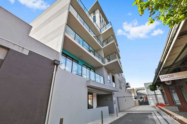 304/8-10 McLarty Place, Geelong VIC 3220
