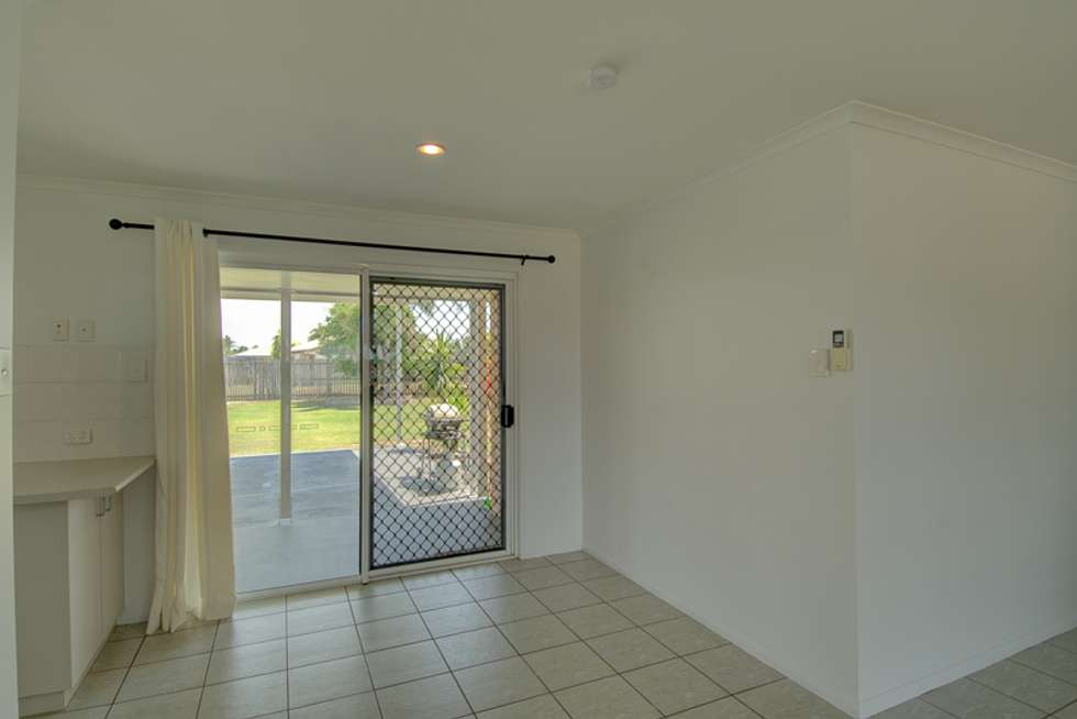 Third view of Homely house listing, 13 Kintyre Court, Beaconsfield QLD 4740