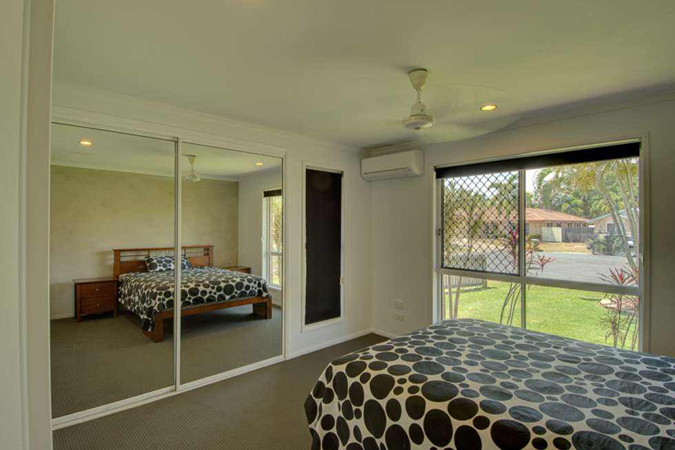 Fifth view of Homely house listing, 13 Kintyre Court, Beaconsfield QLD 4740