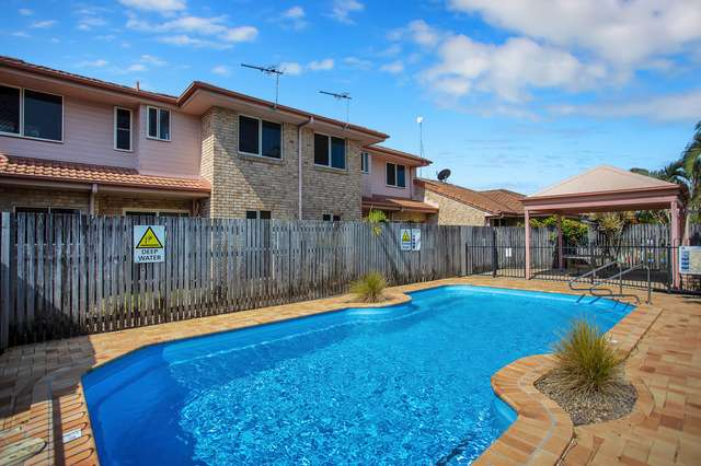 3/23 Ungerer Street, North Mackay QLD 4740