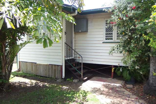 2/14 Ackers Street, Hermit Park QLD 4812