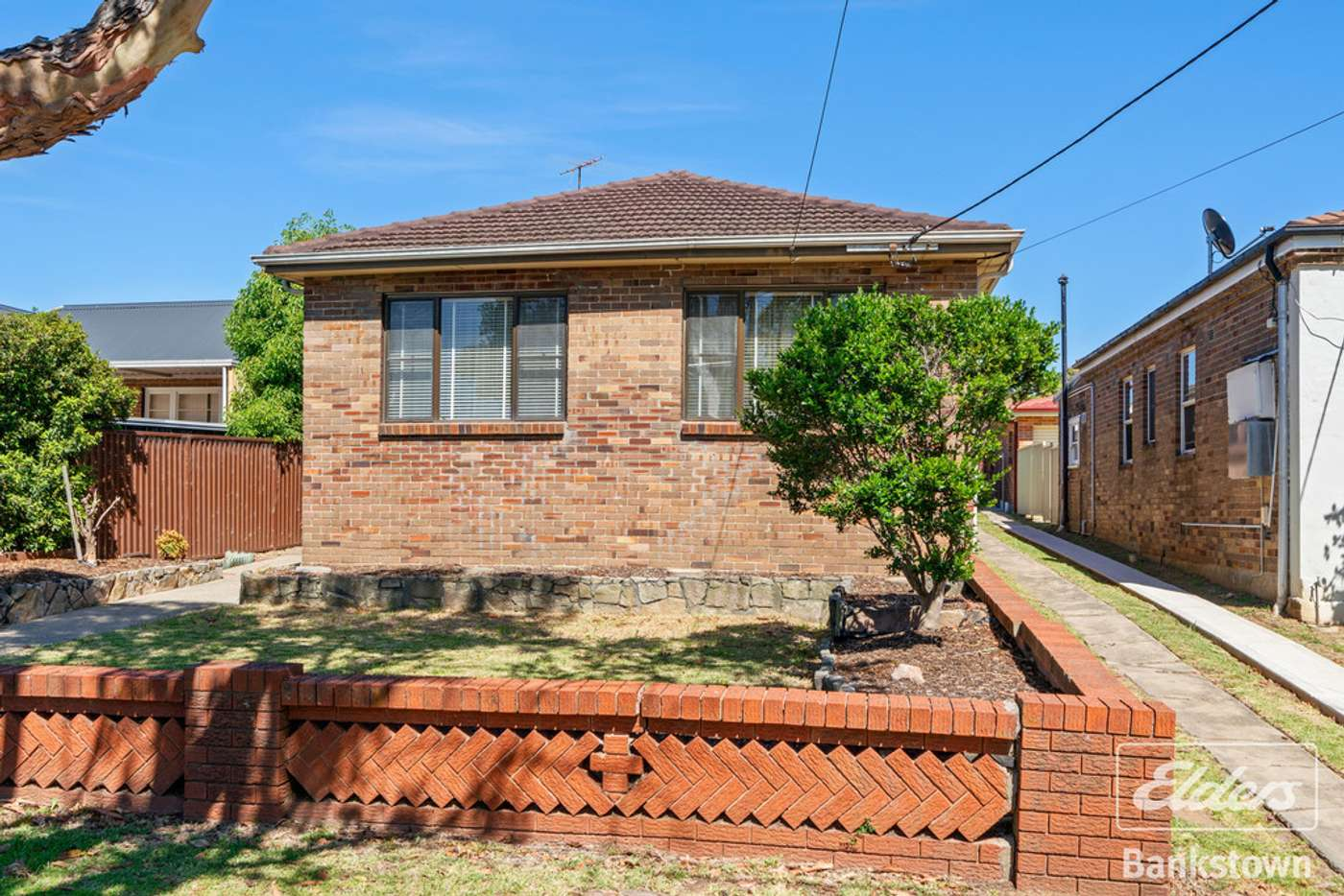 Main view of Homely house listing, 22 Anthony Street, Yagoona NSW 2199