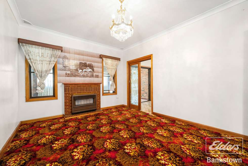 Third view of Homely house listing, 22 Anthony Street, Yagoona NSW 2199