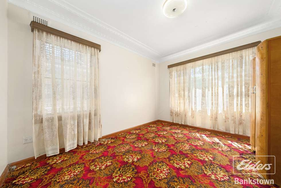 Fourth view of Homely house listing, 22 Anthony Street, Yagoona NSW 2199