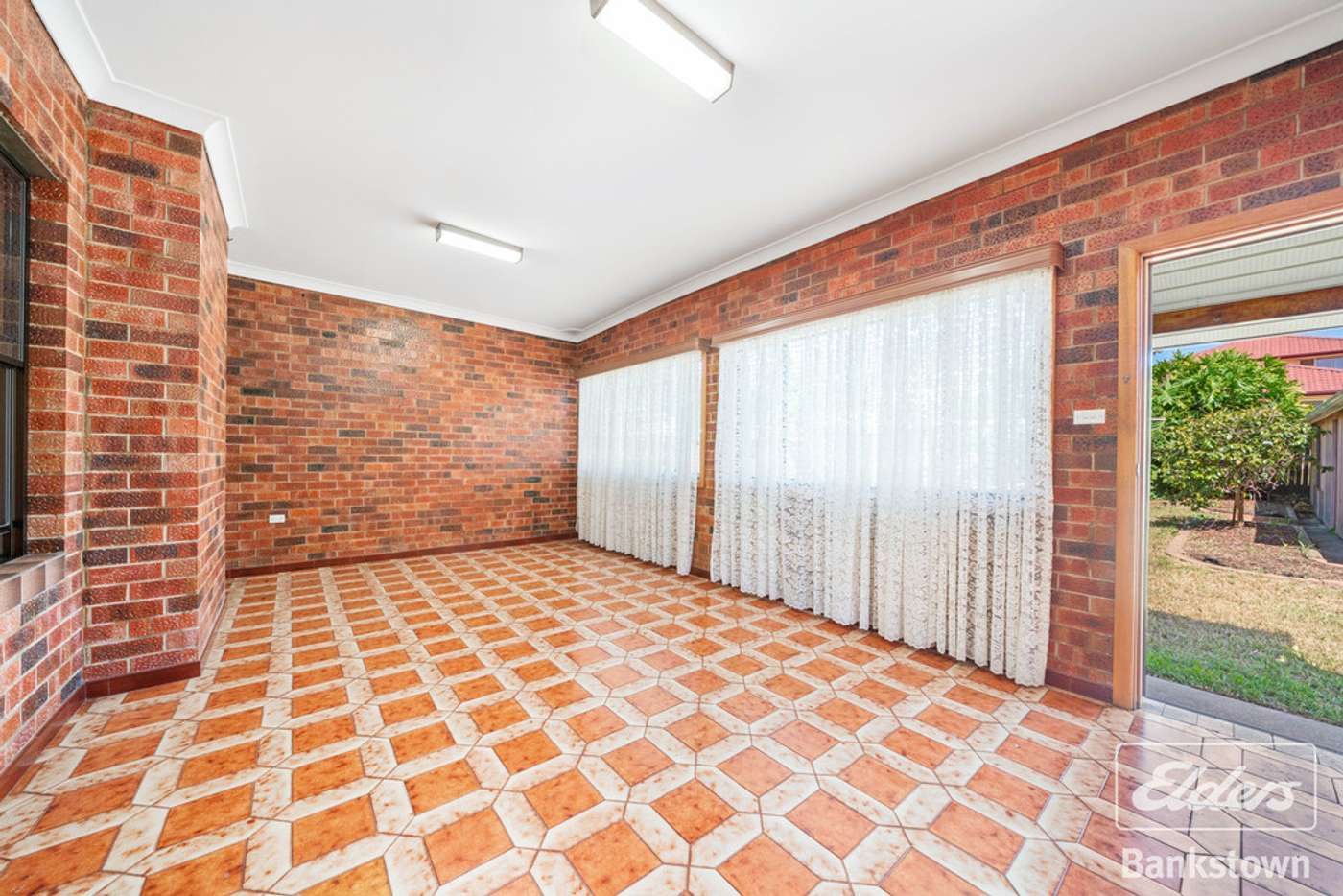 Sixth view of Homely house listing, 22 Anthony Street, Yagoona NSW 2199