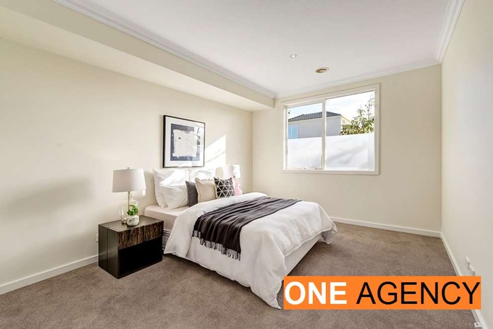 Fourth view of Homely house listing, 3/5 Blair Street, Bentleigh VIC 3204