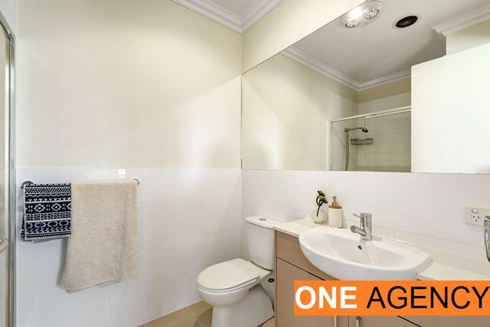 Fifth view of Homely house listing, 3/5 Blair Street, Bentleigh VIC 3204