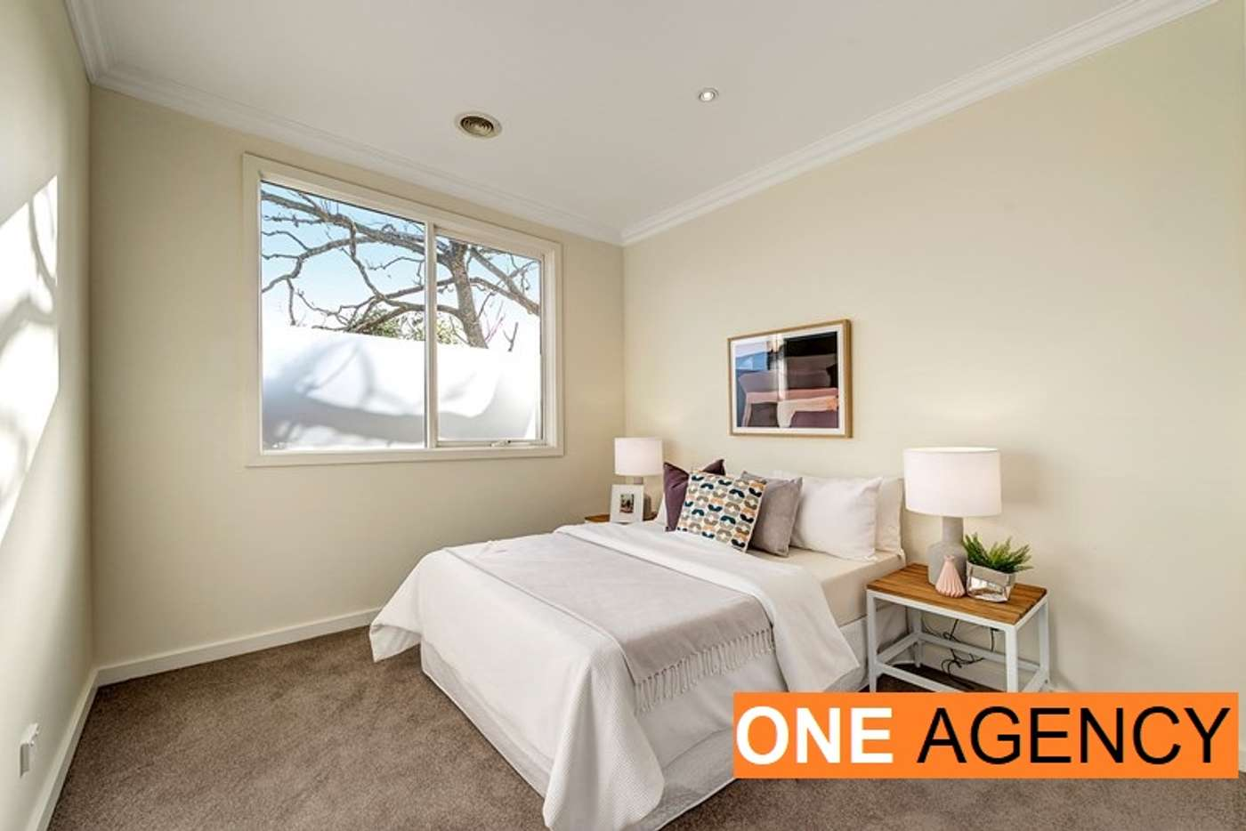 Sixth view of Homely house listing, 3/5 Blair Street, Bentleigh VIC 3204