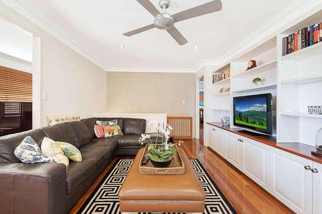 31 Arkana Street, The Gap QLD 4061